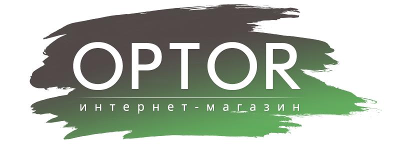 Optor